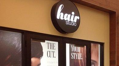 Hair StudioFeatured3
