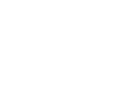 Military Spouse Employment Parntership