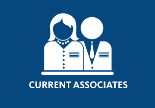 Current Associates