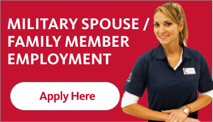 Military Spouse / Family Member Apply Here