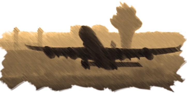 aeropuerto_reuters--644x362_0