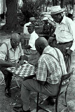 checkersplayers1