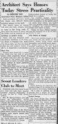 The_Courier_News_Fri__Mar_6__1953_