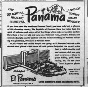 The_Miami_News_Tue__Dec_30__1952_