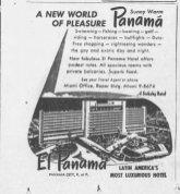 The_Miami_News_Tue__Feb_2__1954_