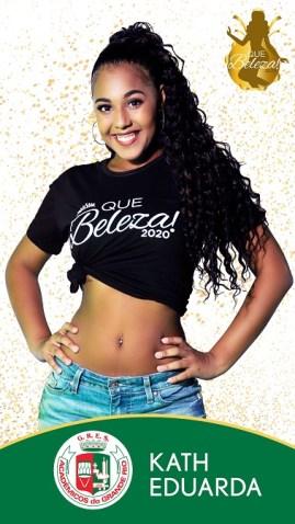 storie_que_beleza_GRANDERIO