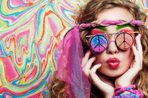 7 Spiritual Beliefs That are Total Bullshit