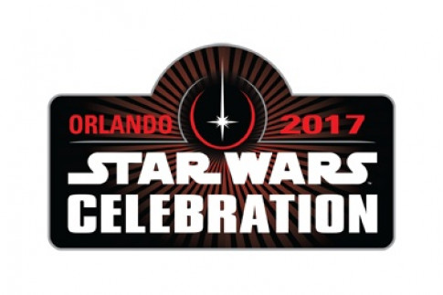 Nerdvana Calendar of Events on Arizona's Original Geek Blog