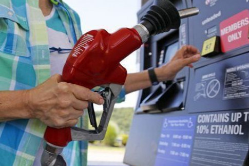 No appetite in Missouri House to send gas tax hike to voters