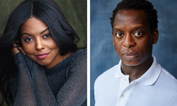 Tina finds her Ike, Further casting announced for Tina The Musical