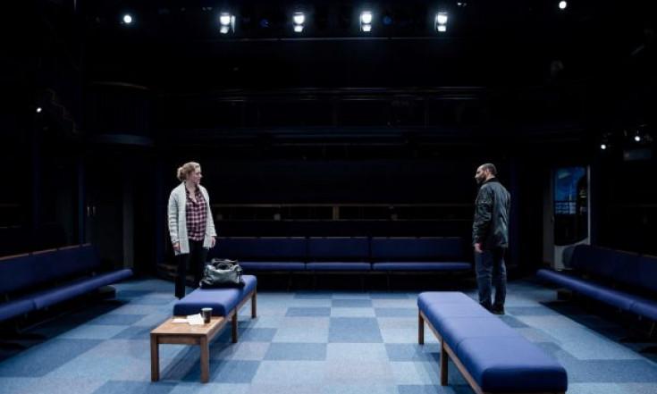 POISON - Orange Tree Theatre