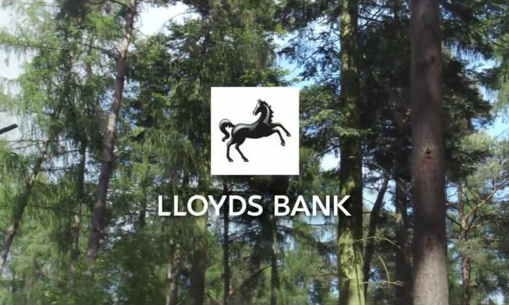 Preparing for GDPR has completely changed Lloyds` digital marketing strategy
