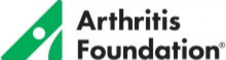 Brain Fog | Fibro Fog | Fibromyalgia Fog | Arthritis Today Magazine