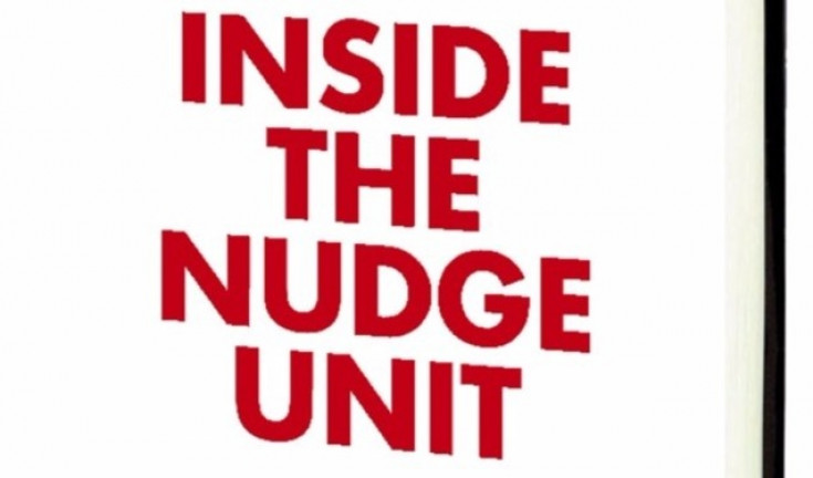 """ Inside the Nudge Unit 