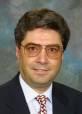 Dr. Benjamin Cocar