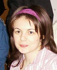 Emanuela Belea
