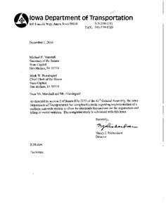 vehicle lien release letter sample Seven Ways Vehicle Lien