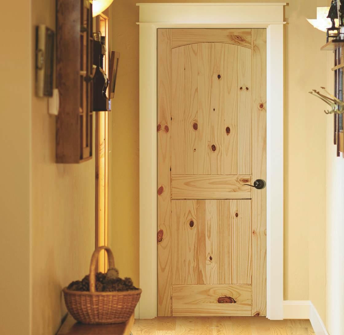 Page 29  Reeb Millwork  2015 Interior Doors