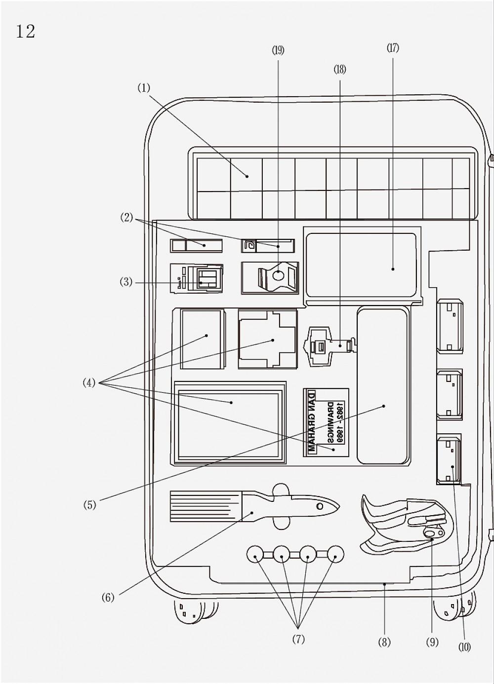 Publication Studio & Publication Studio Portable: A Mobile