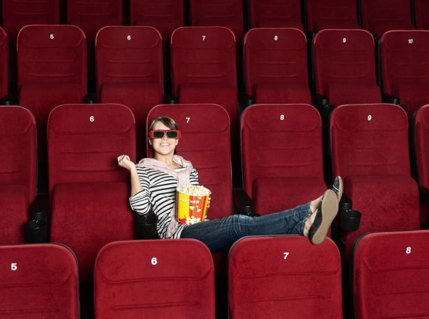 woman-alone-in-movie-theater