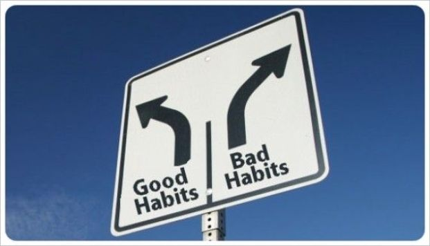 good-bad-habits-570x327
