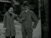 Charlie Chaplin: Making a Living