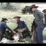 Vengeance Valley, with Burt Lancaster