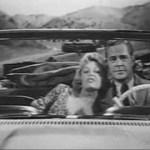 Five Minutes to Live / Door-to-Door Maniac (1961) with Johnny Cash
