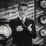 Great Guy (1936), James Cagney and Mae Clarke - full movie