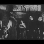 The Ghoul (1933), with Boris Karloff - full movie