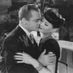 Blood on the Sun, starring James Cagney