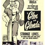 Glen or Glenda - 1953 - Ed Wood
