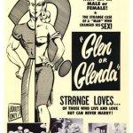 Glen or Glenda - 1953 - Ed Wood