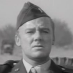 Go for Broke! (1951 film), starring Van Johnson