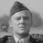 Go for Broke! (1951 film), starring Van Johnson