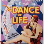 The Dance of Life (1929) - Full Movie
