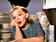 Till The Clouds Roll by (1946), with Judy Garland and Frank Sinatra