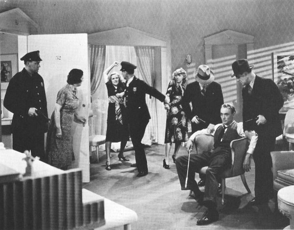 """Reefer Madness, """"one of the worst films ever made"""""""