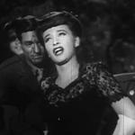 Delightfully Dangerous, 1945