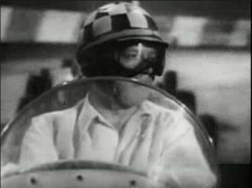 The Big Wheel (film)