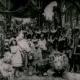 The Wonderful Wizard of Oz (1910 film)