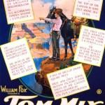 Sky High (1922 film)