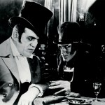 Dr. Jekyll and Mr. Hyde (1920 film)