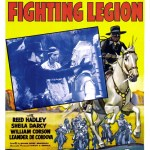 Zorro's Fighting Legion, 1939 (serial) Chapter 1: Golden God