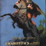 The Birth of a Nation, 1915