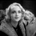 High Voltage, 1929 film starring Carole Lombard