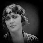 Regeneration, 1915 film
