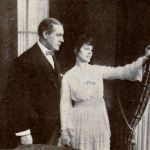 The Man Without a Country, 1917 film
