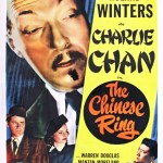 The Chinese Ring