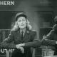 Miss London Ltd., 1943
